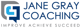 Jane Gray Coaching