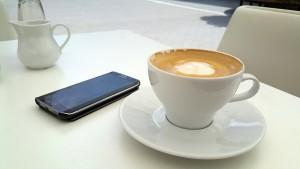 coffee-1476898_1920